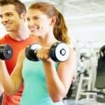 Функционал фитнес что это? Преимущества