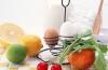 Турбо диета: как соблюдать?