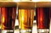 Чем полезно пиво и возможно ли его сочетать с диетой?