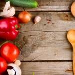 Самые диетические продукты питания: топ-10