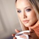 «Шоколад слим»: отзывы о диетическом напитке
