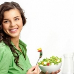 Главные правила похудения: что нужно знасть?