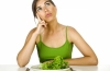 Что полезно есть на ночь для похудения?