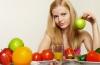 Как худеть по калориям: простой способ подсчета!