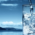 Насколько эффективна вода при похудении: отзывы похудевших