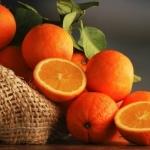 Диета «курица и апельсины»: диета для любителей мяса