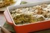 Как приготовить диетическую куриную запеканку с овощами?