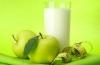 Что будет, если есть одни яблоки: возможно ли похудеть?