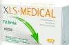 Как принимать препарат для похудения xls?