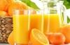 Калорийность свежевыжатых соков: совместим ли фреш и диета?