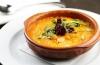 Диетические блюда из тыквы: рецепты