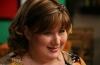 Как похудела Юлия Куварзина на 22 килограмма?
