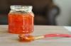 Соус без калорий: рецепты соусов для похудения