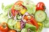 Диета при холецистите: правила приема пищи