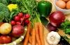 Вегетарианская диета для похудения: противопоказания