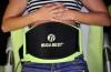 Массажеры для похудения: реальная помощь
