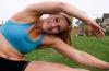Упражнения для моментального похудения: самый эффективный комплекс!