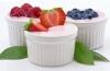 Диета на йогурте: ожидаемые результаты
