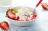 Гречнево-творожная диета: что нужно знать о диете?