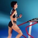 В какое время заниматься спортом, чтобы похудеть?