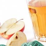 Как пить уксус чтобы похудеть: советы врачей