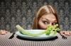 Сельдереевая диета: рецепты для стройности!