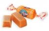 Калорийность конфет «Коровка»: сколько можно съесть без риска для фигуры?