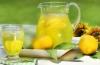 Как правильно пить воду с лимоном для похудения?