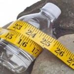 Диета питьевая: каков эффект?