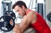 ПБК-20 для мужчин: биодобавка для подтянутого тела