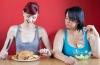 Все мифы о похудении!