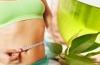 Какой лучший чай для похудения? Отзывы худеющих