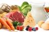 Прибалтийская диета: достоинства и недостатки диеты