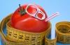 Помидорная диета: как нужно питаться?