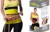 Бриджи и пояс для похудения Hot Shapers: используем вместе