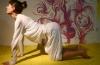 Вам нужна утренняя йога для похудения!
