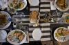 Кому подходит средиземноморская диета?