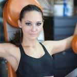 Недорогая диета на месяц: худеем без затрат