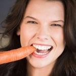 Диета «В день один продукт»: как правильно придерживаться диеты?