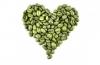 Правда о зелёном кофе с имбирем для похудения: применяйте с осторожностью!