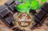 Коктейль «Шоколад слим» и другие напитки на основе комплекса