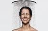 Как правильно принимать контрастный душ для похудения?