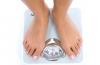 Как узнать свой идеальный вес с учетом возраста?