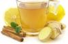 Корица с медом для похудения: вкусно и действенно