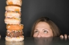 Советы начинающим по похудению