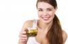 Самые эффективные чаи для похудения по отзывам женщин!