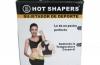 Топ Hot Shapers: отзывы женщин об использовании
