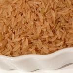 Диета на томатном соке и рисе: трехдневное меню