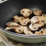 Грибная диета: можно ли похудеть при помощи грибов?