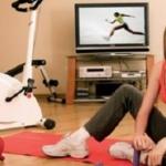 Секреты похудения: можно ли проводить силовые тренировки дома?
